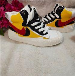 Kids Nike Sneakers 359