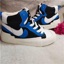 Kids Nike Sneakers 360