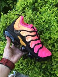 Women Nike Air VaporMax Plus Sneaker 245