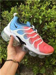 Women Nike Air VaporMax Plus Sneaker 248