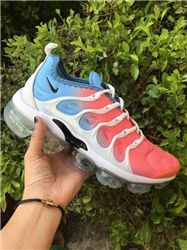 Men Nike Air VaporMax Plus Running Shoes 263