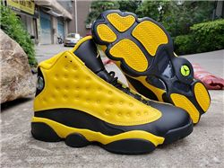 Men Air Jordan XIII Retro Basketball Shoes 378