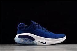 Women Nike Joyride Flyknit Sneakers AAAA 291
