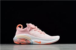 Women Nike Joyride Flyknit Sneakers AAAA 292