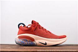 Women Nike Joyride Flyknit Sneakers AAAA 295