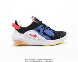 Women Nike Joyride Sneakers AAAA 296