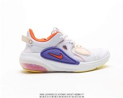 Women Nike Joyride Sneakers AAAA 297
