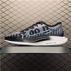 Women Nike Zoom Pegasus Turbo 2 Sneakers AAAA...