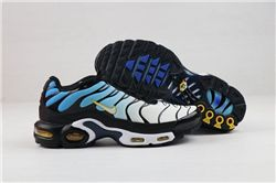 Men Nike Air Max Plus TN Running Shoes 392