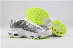 Men Nike Air Max Plus TN Running Shoes 393