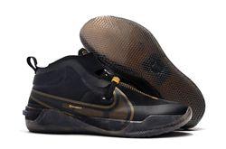 Men Nike Kobe AD NXT FastFit Basketball Shoes 553