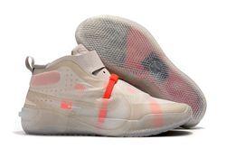 Men Nike Kobe AD NXT FastFit Basketball Shoes 554