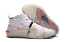 Men Nike Kobe AD NXT FastFit Basketball Shoes 555