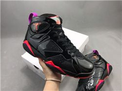 Men Basketball Shoes Air Jordan VII Retro AAAAAA 384
