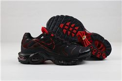 Men Nike Air Max Plus TN Running Shoes 394