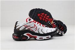 Men Nike Air Max Plus TN Running Shoes 395