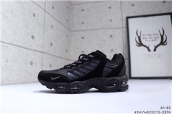 Men Nike Air Max 95 World Running Shoes AAA 4...