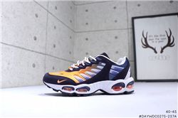 Men Nike Air Max 95 World Running Shoes AAA 419