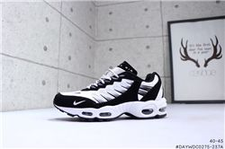 Men Nike Air Max 95 World Running Shoes AAA 420
