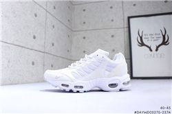 Men Nike Air Max 95 World Running Shoes AAA 421