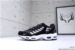 Men Nike Air Max 95 World Running Shoes AAA 422