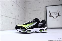 Men Nike Air Max 95 World Running Shoes AAA 423