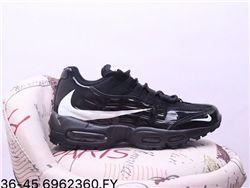 Men Nike Air Max 95 Running Shoes AAA 402