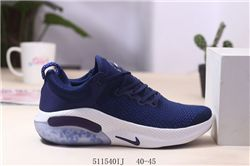Men Nike Joyride Flyknit Running Shoes AAA 51...