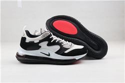 Men Nike Air Max 720 Running Shoes AAA 337