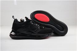 Men Nike Air Max 720 Running Shoes AAA 339