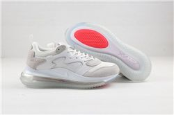 Men Nike Air Max 720 Running Shoes AAA 341