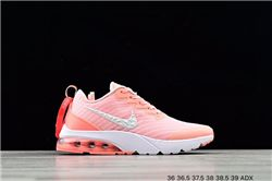 Women Nike Air Flyknit Sneakers AAA 300