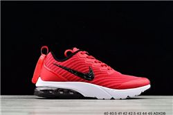 Men Nike Air Flyknit Running Shoes AAA 522
