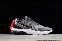 Men Nike Air Flyknit Running Shoes AAA 527