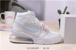 Women Air Jordan 1 Retro Sneaker AAA 577
