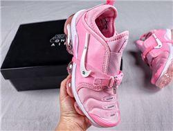Women Nike Air VaporMax Plus Sneaker AAAA 249