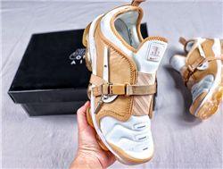 Women Nike Air VaporMax Plus Sneaker AAAA 251