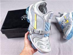 Men Nike Air VaporMax Plus Running Shoes AAAA 264