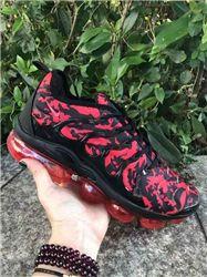Men Nike Air VaporMax Plus Running Shoes 267