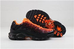 Men Nike Air Max Plus TN Running Shoes 396