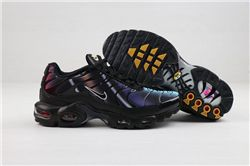 Men Nike Air Max Plus TN Running Shoes 397