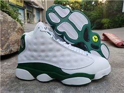 Men Air Jordan XIII Retro Basketball Shoes 379