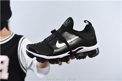 Women Nike Air VaporMax Plus Paris XL2 Sneaker 254