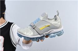 Men Nike Air VaporMax Plus Paris XL2 Running Shoes 268