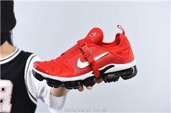 Men Nike Air VaporMax Plus Paris XL2 Running Shoes 269