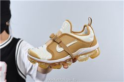 Men Nike Air VaporMax Plus Paris XL2 Running Shoes 271