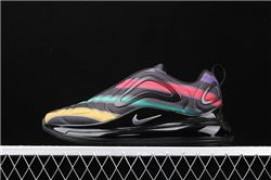 Men Nike Air Max 720 Running Shoes AAAA 344