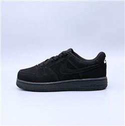 Kids Nike Air Force 1 Sneakers 363