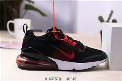 Men Nike Air VaporMax 270 Running Shoes AAA 422