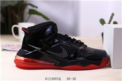 Men Nike Jordan Mars 270 Basketball Shoes AAA...